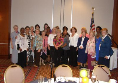 LCUSA 2010 Assembly – Nashville