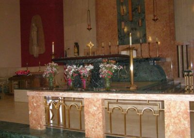 L.O.C.St.Ambrose 6-09 001