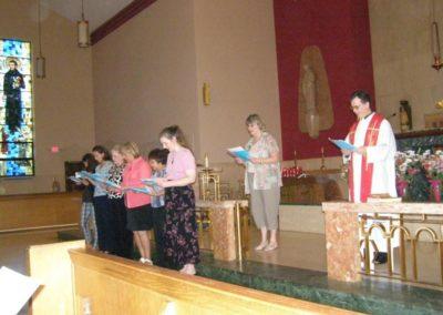 L.O.C.St.Ambrose 6-09 003