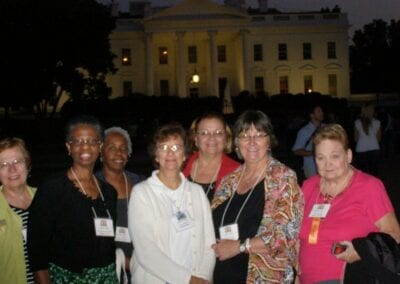 2012 LOC National Assembly Washington DC 032