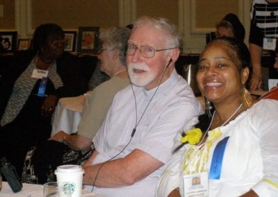 2012 LOC National Assembly Washington DC 146[1]