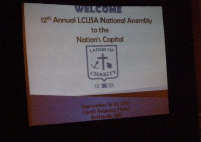 2012 LOC National Assembly Washington DC 320[1]