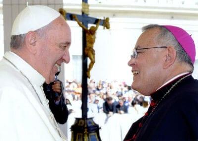 Philadelphia-Archbishop-Charles-Chaput